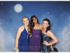 Raleigh Prom Photo Booth Rental 17